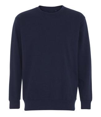 94Workwear 94Workwear ST702 Werktrui Sweater Donkerblauw