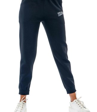 J7283 Ladies Tracksuit Pant with Pocket Print