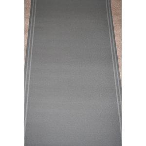 Noordwand behang Vlies Behang   Fohde   Grijs   4057