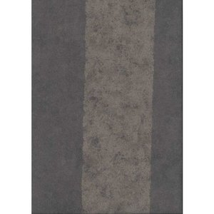 Calico behang Vlies Behang | CALICO | Grijs | Strepen | 16030