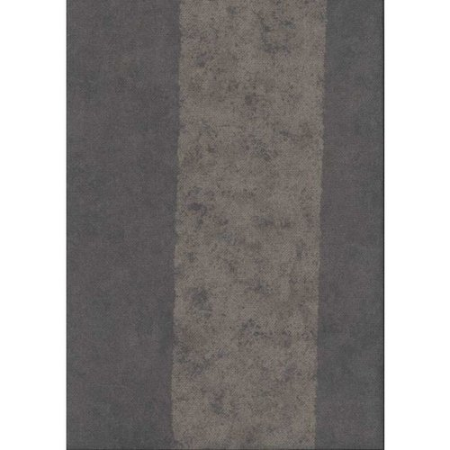 Calico behang Vlies Behang | CALICO | 16030