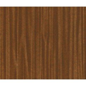 Rasch behang Vlies Behang | Rasch | Factory | Bruin | 439410