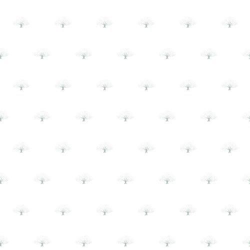 Juvita Behang Juvita Life Inside 61037-03 (NIET OP VOORRAAD)