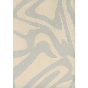 Fascination Behang Vlies Behang | Fascination | Beige | 22504