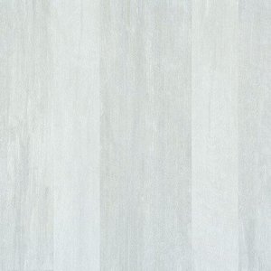 BN behang Vlies Behang| BN Wallcoverings | Blauw | 46514