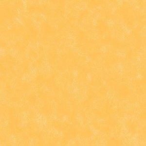 Ugepa behang Vlies Behang | Ugepa | Love your Walls | Orange |  8699EU