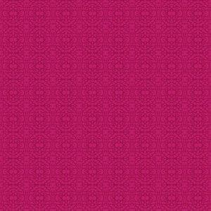 Origin behang Vlies Behang   Origin   Roze   Patroon   394828