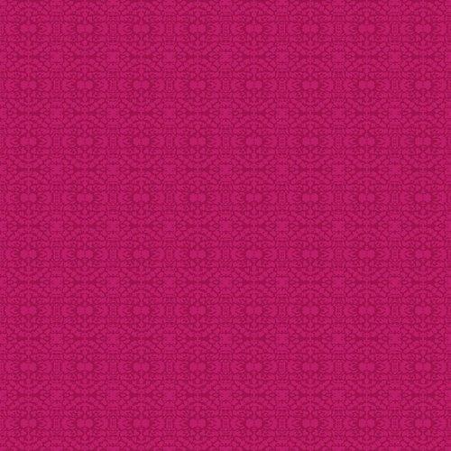 Origin behang Vlies Behang | Origin | 394828