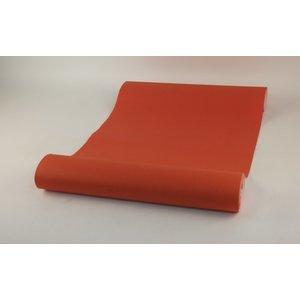 BN behang Vlies Behang | BN Wallcovering | Orange | 45668