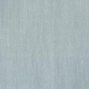 BN behang Vlies Behang | BN Wallcoverings | Blauw | 47552