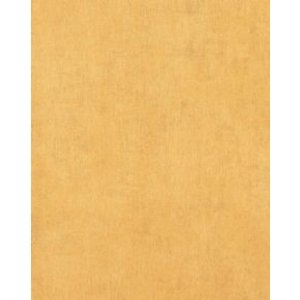 BN behang Vlies Behang | Maison d'eco | Beige | 17400