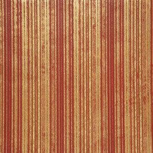 Marburg behang Vlies Behang| Marburg | Wallcoverings | Goud | 77743