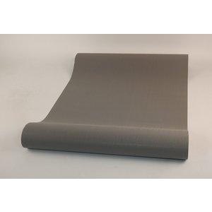 BN Wall Coverings Vlies Behang | BN Wallcoverings | Grijs | 18551