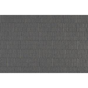 BN Wall Coverings Vlies Behang   BN Wallcoverings   Chacran   Zwart   46064