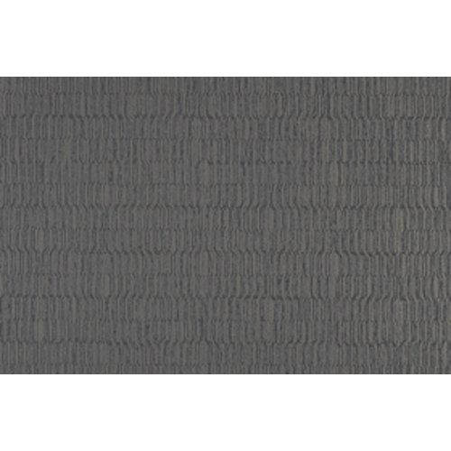 BN behang BN Wallcoverings Chacran Zwart Vlies Behang 46064