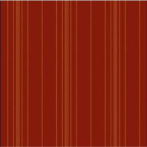 Origin behang Vlies Behang | Origin | Rood | Strepen | 344631