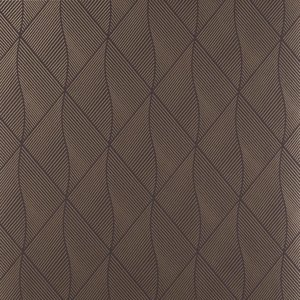 Perfection Behang Vlies Behang | Perfection | Bruin | Luxe | 5280713