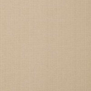 Atlas behang Vlies Behang |Atlas | Allure | Beige | 5015-4