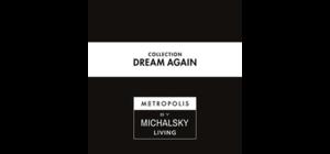 Michalsky Living behang