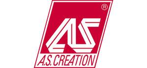 AS Creation behang