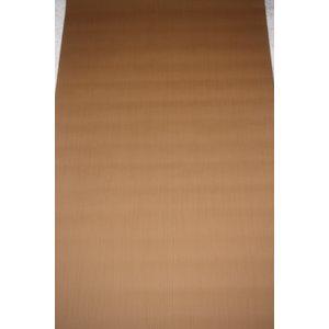BN behang Vlies Behang | BN Wallcoverings | Flex | 45665