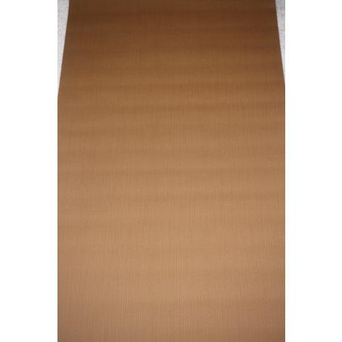 BN behang Vlies behang 45665 BN Wallcoverings Flex
