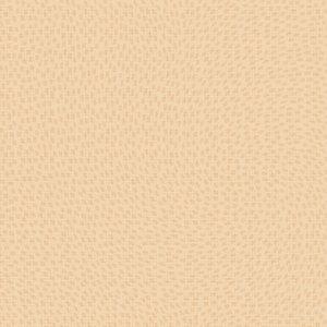 Origin behang Vlies Behang   Origin   Extravaganza   Beige   344734