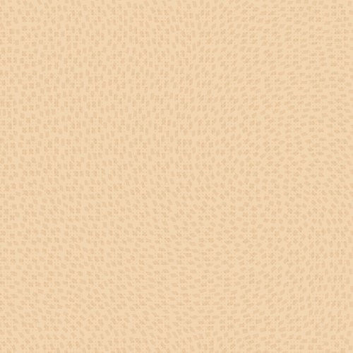 Origin behang Origin Extravaganza Beige Behang - 344734