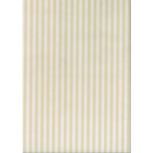 Noordwand behang Vlies Behang | Cozz | 4021