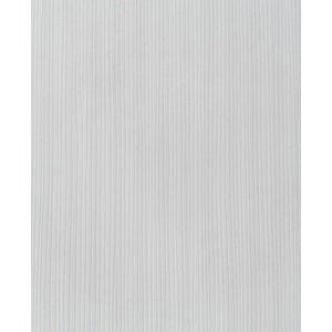 BN behang Vlies Behang | BN Walls | Wit | 45661