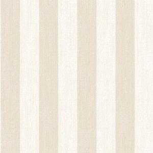 Juvita Behang Vlies Behang | Juvita Anytime | Beige | Strepen | 6692-00
