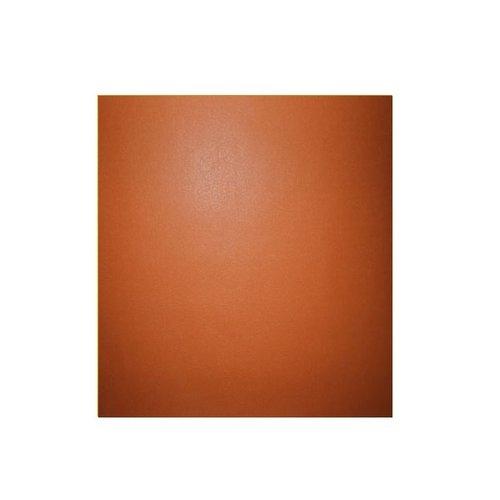 Dutch Wallcoverings Dutch Wallcoverings Oranje Behang 1085-4