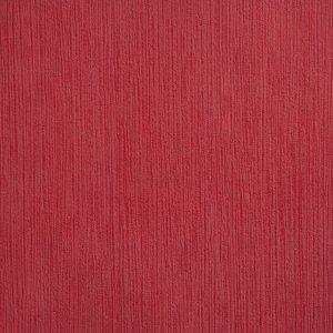 BN behang Vlies Behang | BN Wallcoverings | Rood | 47145