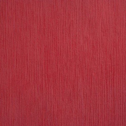 BN behang BN Wallcoverings Rood Behang 47145