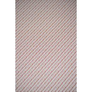 BN behang Vlies Behang | BN Wallcoverings | Designed for Living |17651