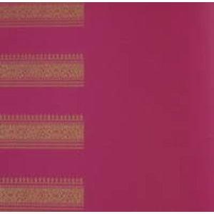 Eijffinger behang Papier Behang | Eijffinger | Roze\Goud | 382022