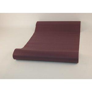 BN behang Vlies Behang | BN Wallcoverings | Bruin | 45670