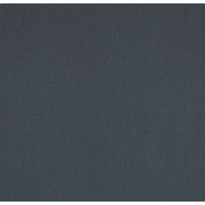 BN behang BN Wallcoverings Denim Blauw Behang 17581