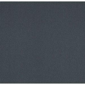 BN behang Vlies Behang | BN Wall Coverings | Blauw |  Denim | 17581