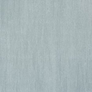 BN behang BN Wallcoverings Grijs Behang 48492
