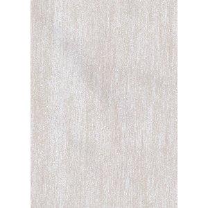BN behang Vlies Behang | BN Essentials | Beige | 48500