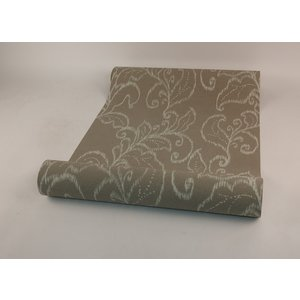BN Wall Coverings Vlies Behang   BN Wallcoverings   Bruin   Print   552-03