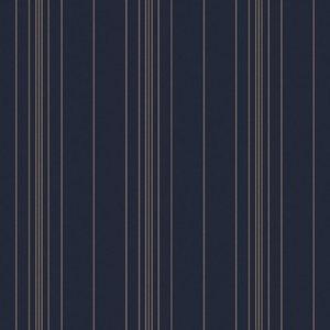 Origin behang Vlies Behang | Origin | Bamboo | Blauw | 344632