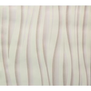 Ugepa behang Vlies Behang | Ugepa |  Beige Strepen | E81400