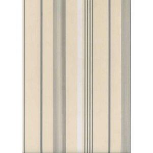 BN Wall Coverings Vlies Behang | BN Wallcoverings  | Colourline |  Beige/Taupe | 46232