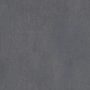 BN Wall Coverings Vlies Behang | BN Wallcoverings Indian Summer | Donkerblauw | 218548