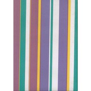 Noordwand behang Papier Behang |  Wallpaper Kleuren| Textured |23782