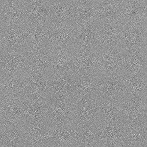 Spectrum Vlies Behang | SPECTRUM | Zilver| SP 18223