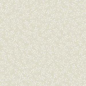 Juvita Behang Non Woven | Juvita Life Inside | Créme | 61035-21