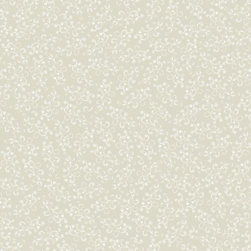 Juvita Behang Juvita Life Inside Créme 61035-21